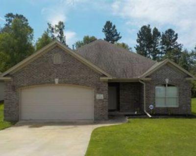 6805 Springtree Ln, Little Rock, AR 72209 3 Bedroom House