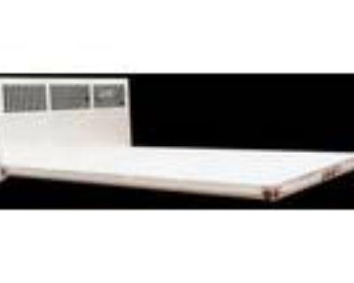 2020 CM Trailers PL AL Truck Bed