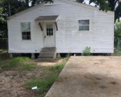 101 Sternberg Dr, Lafayette, LA 70506 3 Bedroom House