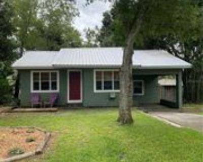 1059 Seminole St, Clermont, FL 34711 3 Bedroom House