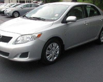 $199 DOWN! 2010 Toyota Corolla. NO CREDIT? BAD CREDIT? WE FINANCE!