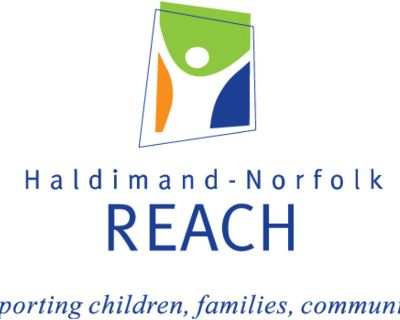 DIRECTOR OF SERVICES, CHILD, FAMILY & ADULT INTERVENTION