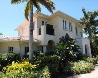1179 Morningside Pl, Sarasota, FL 34236 4 Bedroom House