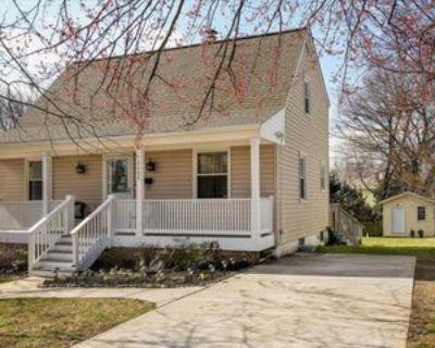 12402 Flack St #MIDDLEGL, Glenmont, MD 20906 2 Bedroom Apartment