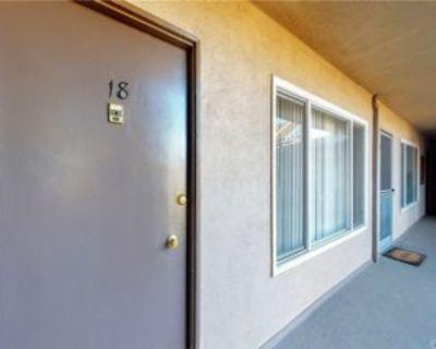 15540 Moorpark St #18, Los Angeles, CA 91436 3 Bedroom Apartment
