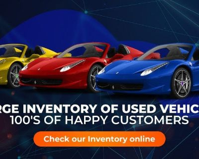 AUTO POINT USED CARS | Auto dealership in BALTIMORE