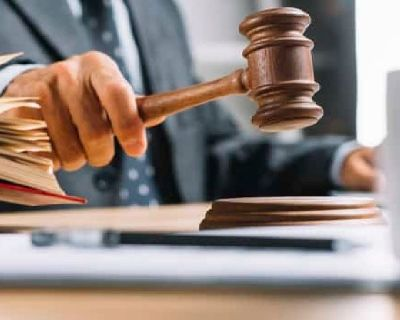 Hiring the professional bankruptcy lawyer in Florida