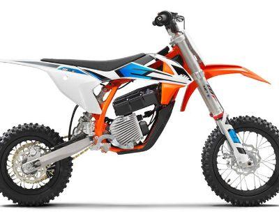 2021 KTM SX-E 5 Motocross Off Road Fayetteville, GA