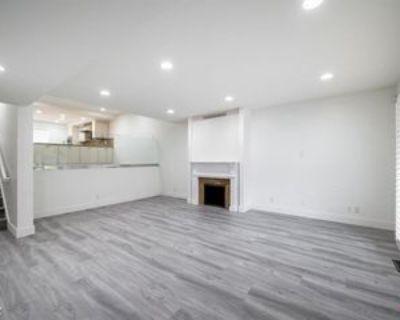 13224 Admiral Ave #D, Los Angeles, CA 90292 3 Bedroom Condo