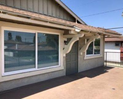 1569 E Canfield Ln #4, Anaheim, CA 92805 2 Bedroom Apartment