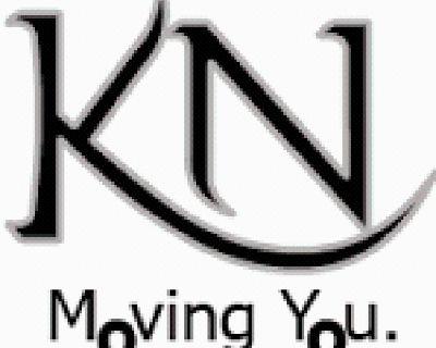 Auction Liquidation-KN Enterprises