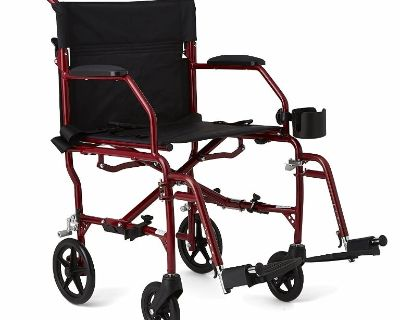 FREE Wheelchairs, ramps, walkers, poles