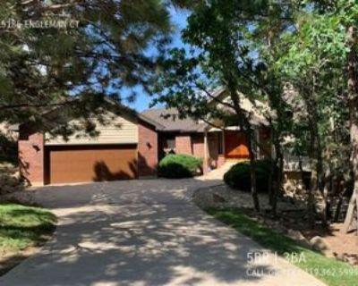 5185 Engleman Ct, Colorado Springs, CO 80906 5 Bedroom House