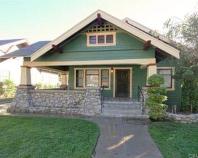3908 Elmwood Ct, Riverside, CA 92506 2 Bedroom House