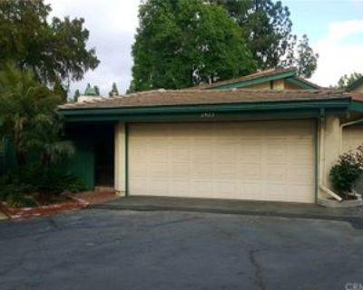 2425 E Curtis Ct, Glendora, CA 91741 2 Bedroom Condo