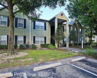 2077 Dixie Belle Dr Unit 2077i #Unit 2077i, Orlando, FL 32812 2 Bedroom House