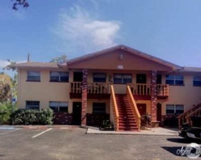 2525 Royal Palm Ave #9, Fort Myers, FL 33901 2 Bedroom Apartment