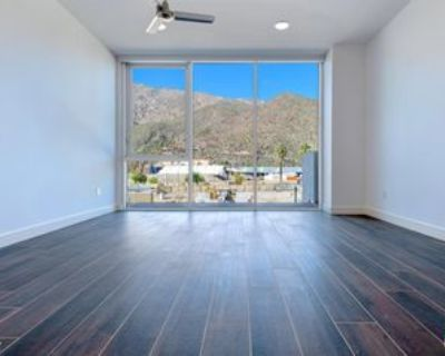 175 N Palm Canyon Dr #211, Palm Springs, CA 92262 1 Bedroom Apartment