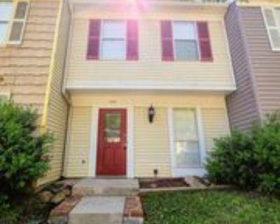 3738 Jamestown Ct #1, Doraville, GA 30340 2 Bedroom Apartment