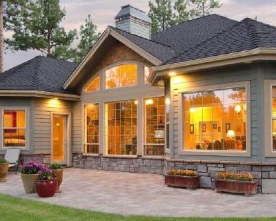 Millennium Windows & Siding(Colorado Springs, CO)