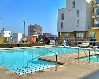 Vrbo Property - Downtown Los Angeles