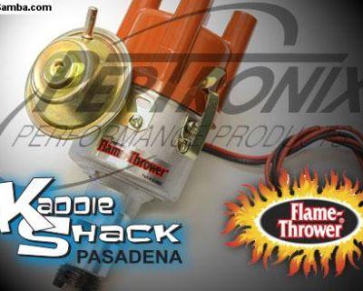 034 SVDA Pertronix USA Distributor - ON SALE NOW