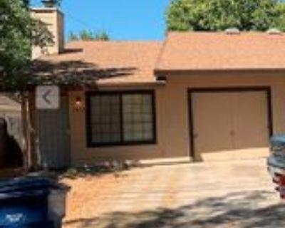 1215 Clinton Rd, Sacramento, CA 95825 2 Bedroom House