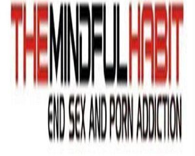 The Mindful Habit