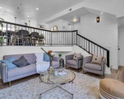 1349 E Grand Ave #E, El Segundo, CA 90245 3 Bedroom House
