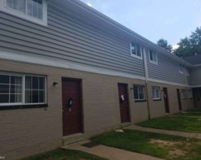 2505 Lynhaven Ave, Richmond, VA 23234 3 Bedroom Apartment