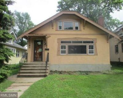 3 Bed 1 Bath Foreclosure Property in Minneapolis, MN 55407 - Portland Ave