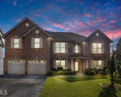 179 Caledonian Cir, Dallas, GA 30132 5 Bedroom Apartment
