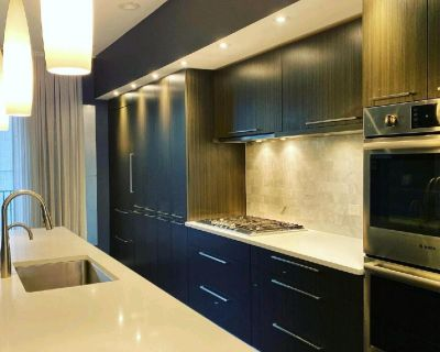 Premium Quality Kitchen Cabinets from GEC Cabinet Depot