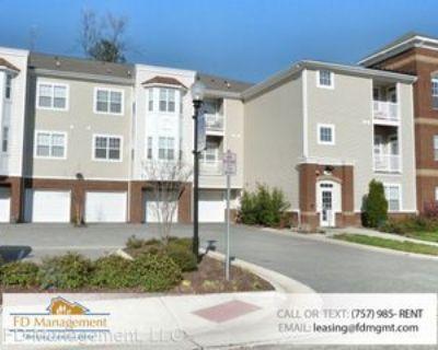 708 Windy Way #210, Newport News, VA 23602 2 Bedroom House