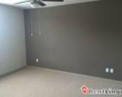1 bedroom 999 S Logan St. Suite 300