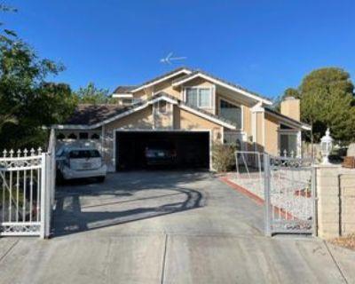 27882 Jasmine Ln, Helendale, CA 92342 3 Bedroom House