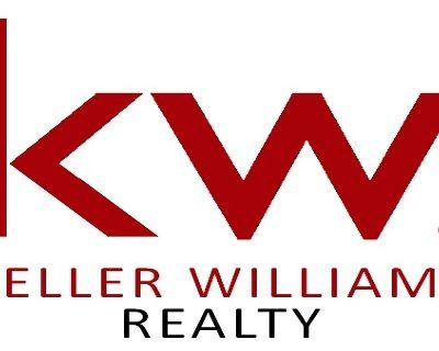 Tyler LaBauve of Keller Williams Realty Services