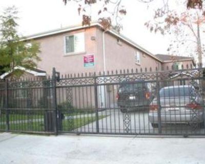1189 W 36th St #4BDRM, Los Angeles, CA 90007 4 Bedroom Apartment