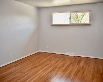 $450 per month room to rent in Mountain View available from September 23, 2021