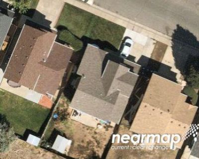 4 Bed 2.5 Bath Preforeclosure Property in Denver, CO 80239 - E 43rd Ave