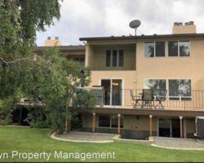 358 Greenbrook Pl, Richland, WA 99352 3 Bedroom House
