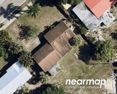 3 Bed 2.0 Bath Foreclosure Property in Fort Myers, FL 33916 - Edgewood Ave