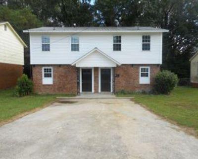 409 Alta Vista Ave, North Augusta, SC 29841 2 Bedroom House