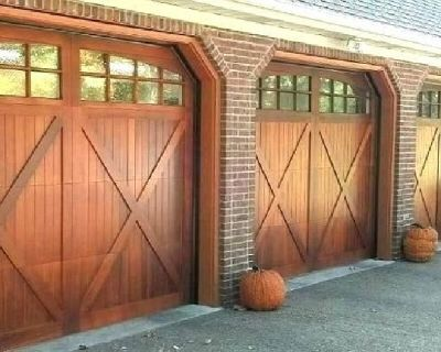 Are you looking for the best garage door installation company in Baltimore?