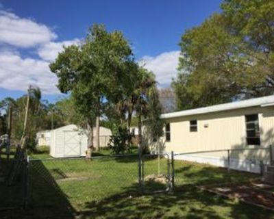 256 Stockton St #21, Cape Coral, FL 33903 3 Bedroom Apartment
