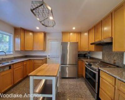 167 Daphne Way, East Palo Alto, CA 94303 3 Bedroom House