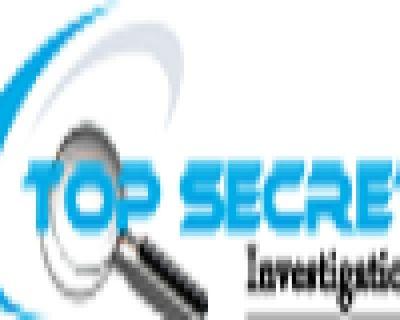 Best Detective Agency in Mumbai || Top Secret Investigation