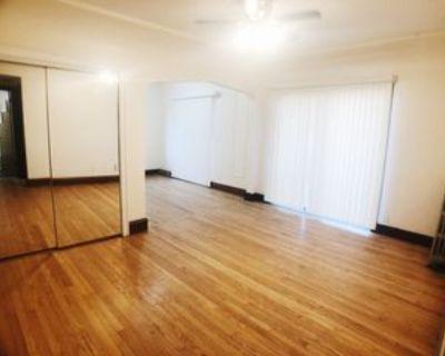 5502 W Burnham St #4, West Milwaukee, WI 53219 1 Bedroom Apartment