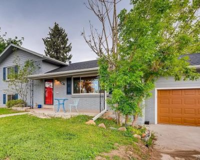 Rent near Old Town Arvada today! - Scenic Heights