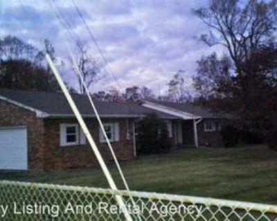 565 Headtown Rd, Jonesborough, TN 37659 5 Bedroom House